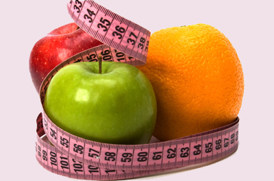 trimline weight loss centers pa